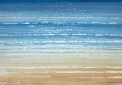 St Ouen Sand